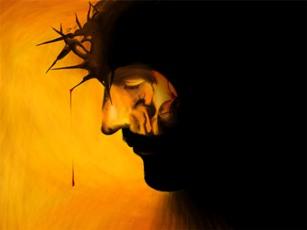 Tin Mừng CN Lễ Lá A bằng hình ảnh