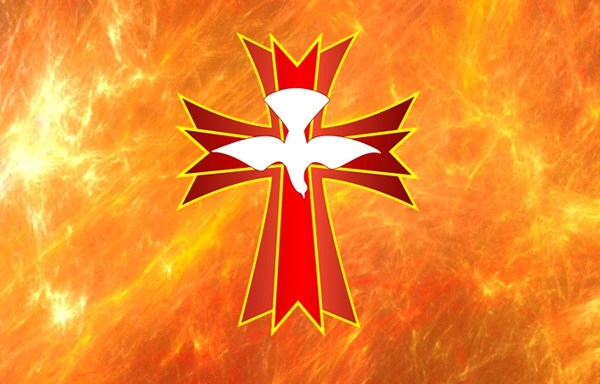 7 tình huống trong cuộc sống hàng ngày cần nài xin các ơn của Chúa Thánh Thần