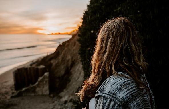 Bốn phương pháp giúp bạn trẻ xét mình