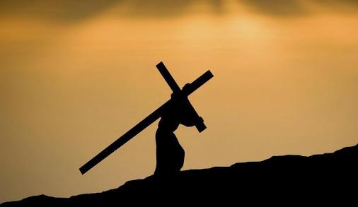 Tông thư Salvifici Doloris (6) - Về ý nghĩa đau khổ của con người theo Kitô giáo