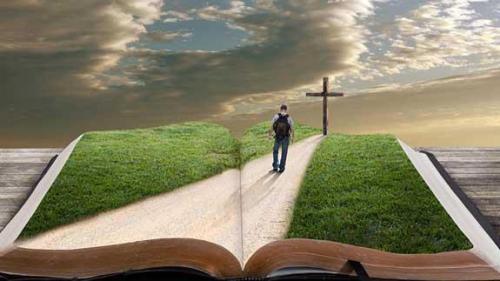 Đức tin, Đạo hiếu và Đồng bóng (4)
