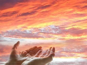 Đức tin, Đạo hiếu và Đồng bóng (3)