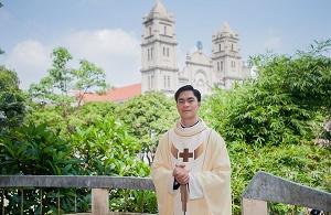 Thông cáo: Về các thông tin liên quan đến Linh mục Giuse Hoàng Trọng Hữu và khu cách ly dịch tại xã Sơn Lôi