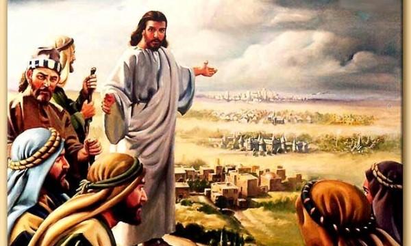 Thừa tác viên truyền giáo: Con người và hoạt động