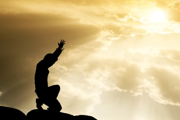 Làm thế nào để tôi có thể tìm được niềm an ủi khi người thân yêu qua đời?