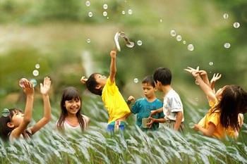 Giáo dục gia đình Việt Nam trước bối cảnh đổi mới căn bản và toàn diện giáo dục