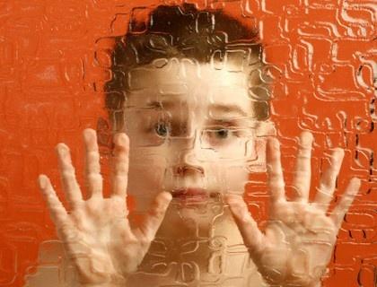 Thông báo: Ngày gặp gỡ Đức Tin với người tự kỷ