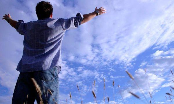 Bản chất và ý nghĩa của trưởng thành nhân bản toàn diện