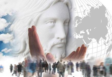 Thực trạng Truyền giáo của các Dòng tu và của Giáo hội tại Việt Nam