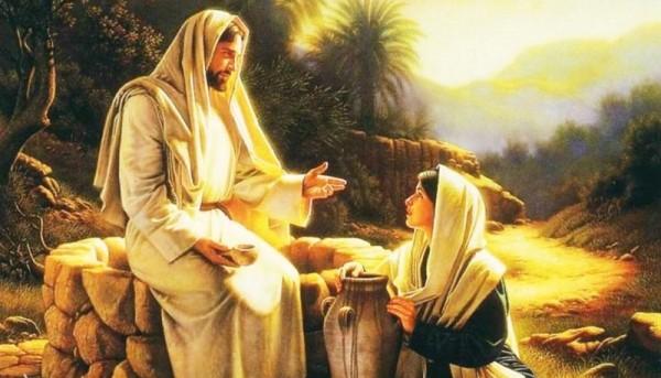 Một thần học truyền giáo cho hôm nay (9)