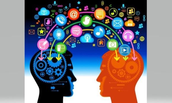 Truyền thông xã hội với người trẻ và gia đình trẻ những hệ lụy nhìn từ góc độ tâm lý học