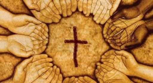 Tuần cầu nguyện cho sự hiệp nhất Kitô giáo