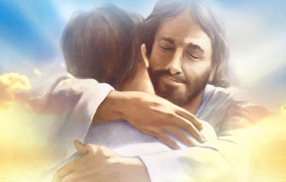 Yêu Thương trong Kitô giáo