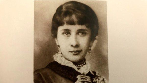 Cuộc đời của Á thánh María Concepción Cabrera, mẫu gương cho phụ nữ Công giáo