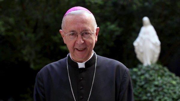 Giáo hội Ba Lan phê bình đề xuất của chính phủ tăng thuế đối với các linh mục