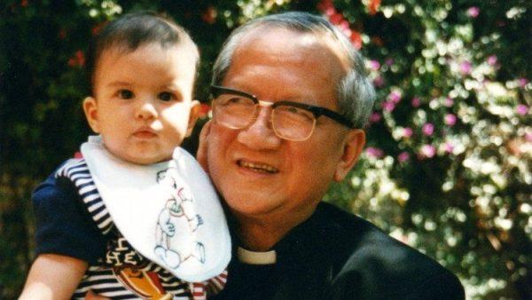 ĐGM Crepaldi: ĐHY Phanxicô Xaviê Nguyễn Văn Thuận, ``một câu chuyện Kitô hữu tuyệt vời``