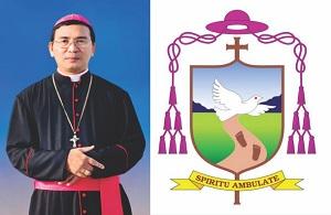 Thư Đức Giám mục Chủ tịch Ủy ban Kinh Thánh gởi cộng đồng Dân Chúa