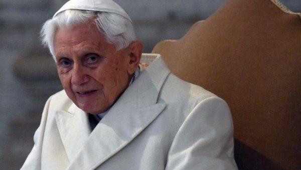 Burkina Faso đặt tên Đức Giáo hoàng Biển Đức XVI cho con đường ở thủ đô