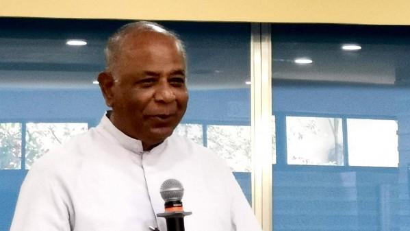 Linh mục nguyên Tổng Thư ký FABC-OSC qua đời