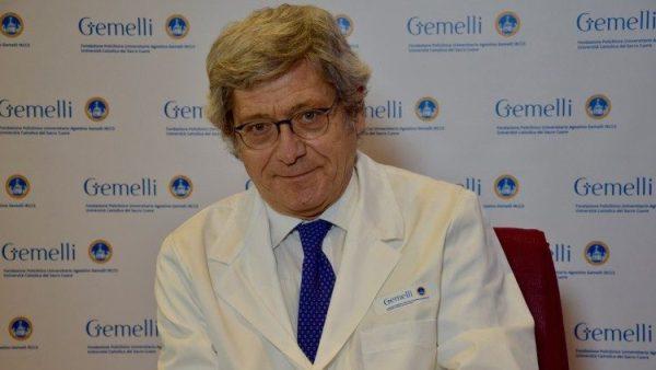 ĐGH Phanxicô chọn một chuyên gia về lão hóa làm bác sĩ riêng