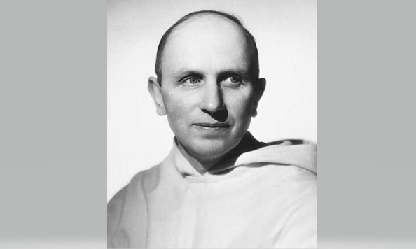 Hồng y Yves Congar, O.P. – Nhà thần học làm hồi sinh phong trào đại kết