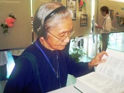 Kính nhớ Nữ tu Mai Thành Bùi Thị Như Kha (1928-2019)