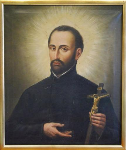 Thánh Antôn Maria Giacaria, Linh mục (5/7)