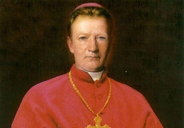Thánh Giuseppe Bilczewski (20/03)