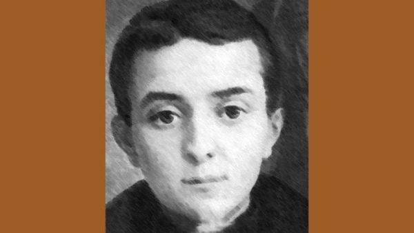 ĐGH gửi sứ điệp nhân dịp khai mạc Năm thánh Gabriele dell'Addolorata