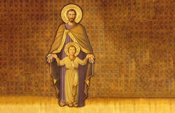 Những lợi ích dâng mình cho Thánh Giuse và sự bảo trợ cần thiết của ngài