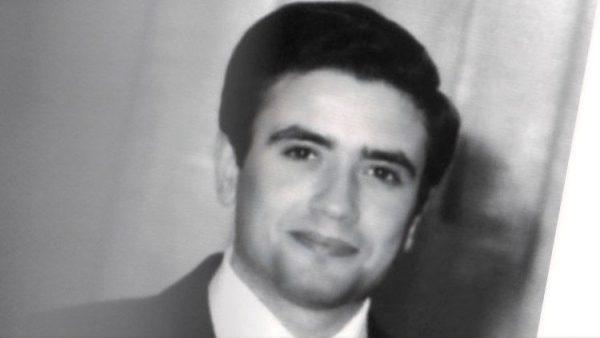ĐGH nêu cao gương tử đạo vì công lý của thẩm phán Rosario Angelo Livatino