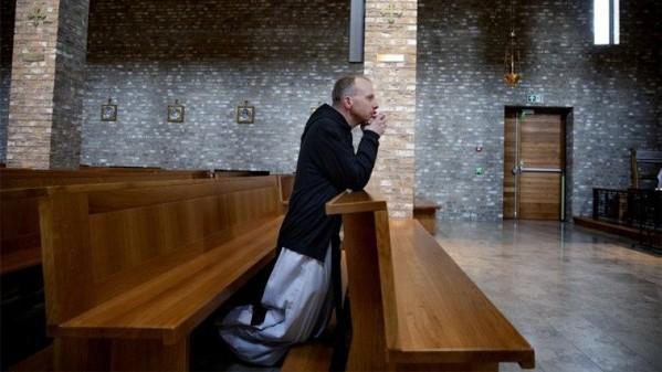 Sau mười một năm chờ đợi, Giám hạt Trondheim ở Na Uy có Giám mục mới