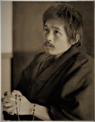 Paolo Takashi Nagai: người bác sĩ thánh thiện của Nagasaki