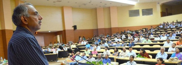 Ấn Độ hướng đến mục tiêu trở thành trung tâm nghiên cứu Phật học