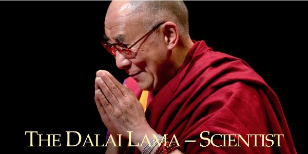 Chiếu phim về Đức Dalai Lama tại Liên hoan phim Venice
