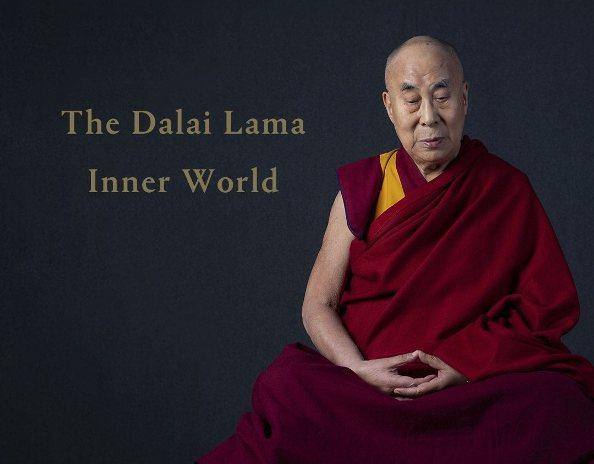 """Nhiều hoạt động trong """"Năm tri ân Đức Dalai Lama"""""""