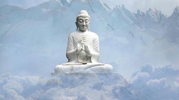 Suy nghiệm lời Phật: Khuyến khích tu pháp sai mắc tội vô lượng