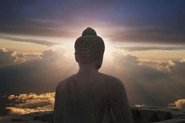 Vài nét tổng quan về những đại sư ngành tâm lý học Phật giáo