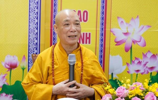Ý nghĩa Phật đản PL.2565 - DL.2021: Đức Thế Tôn ra đời - Sự kiện hy hữu của thế gian