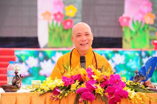 Ý nghĩa lễ Phật đản Phật lịch 2564 - Dương lịch 2020