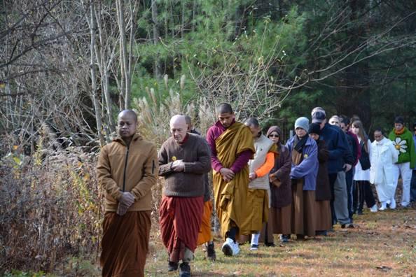 Hoa Kỳ: Tổ chức Phật giáo nỗ lực xóa đói nghèo trong dịch bệnh