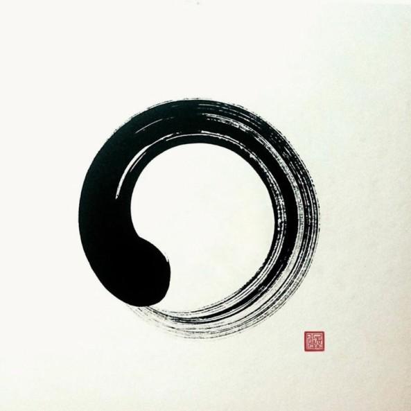Thiền Đại thừa và Tối thượng thừa