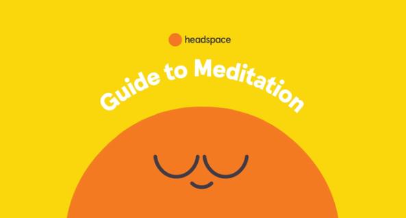 Các ứng dụng thực hành chánh niệm và thiền Phật giáo trong đại dịch