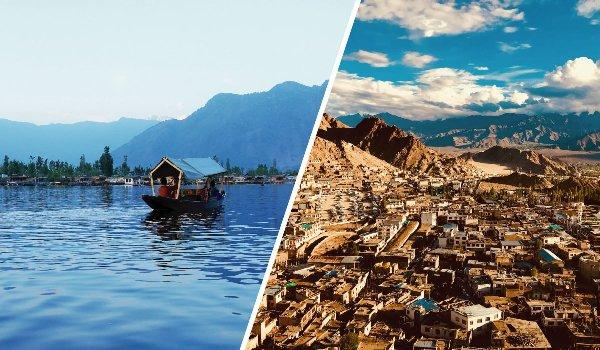 Ấn Độ thành lập bang đa phần theo Phật giáo