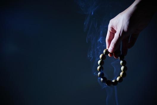 Sức mạnh của sự tha thứ