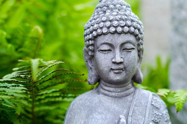 Suy ngẫm về Chánh ngữ
