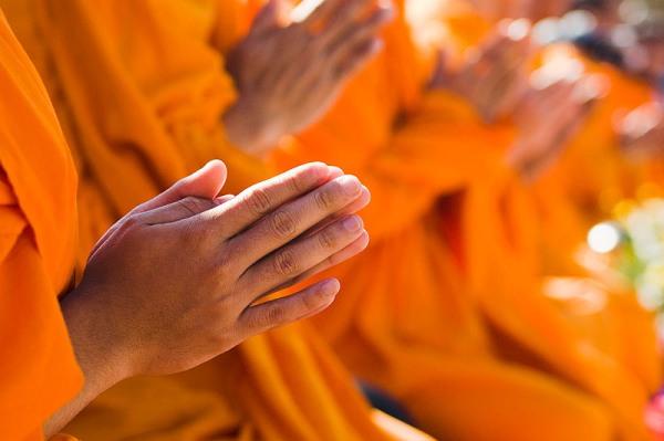 Suy nghiệm lời Phật: Chuyển hóa giải đãi và nghi ngờ