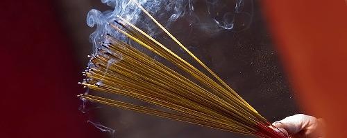 Nghiên cứu về Vấn đề cúng tế và cứu độ hương linh trong kinh tạng Nikàya