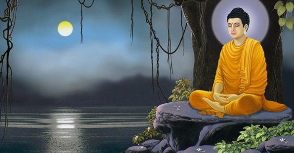 Suy nghiệm lời Phật: Như Lai - Bậc nói lời chân thật