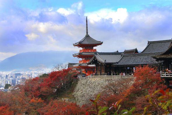 Các tự viện tại Nhật dùng mạng xã hội để tiếp cận tín đồ